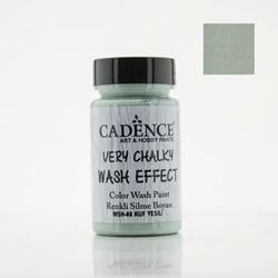 Picture of CHALKY WASH EFFECT MOLD GREEN 90ML