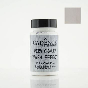 Picture of CHALKY WASH EFFECT WHITE 90ML