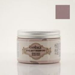 Picture of STYLE MAT RELIEF PASTE ASH ROS 150ML