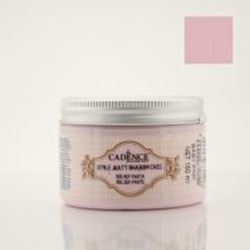Picture of STYLE MAT RELIEF PASTE BABY PI 150ML