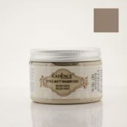 Picture of STYLE MAT RELIEF PASTE BAR/BEI 150ML