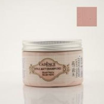 Picture of STYLE MAT RELIEF PASTE L/CORAL 150ML