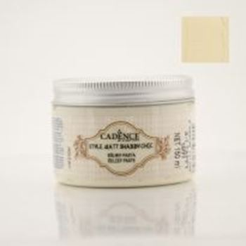 Picture of STYLE MAT RELIEF PASTE TAFFY 150ML