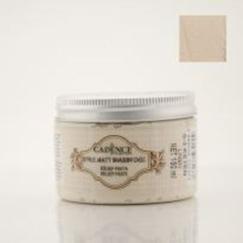 Picture of STYLE MAT RELIEF PASTE LINEN 150ML