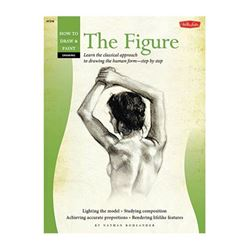 Picture of W/F HOW TO 316 THE FIGURE