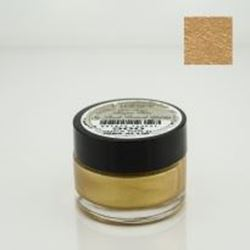 Picture of FINGER WAX INCA GOLD