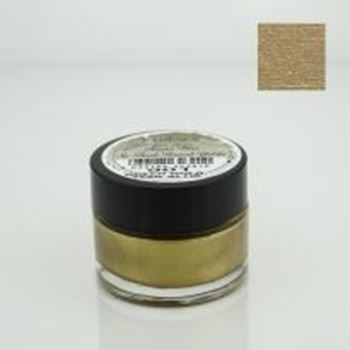 Picture of FINGER WAX GREEN GOLD