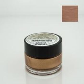 Picture of FINGER WAX BRONZE