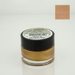 Picture of FINGER WAX ANTIQUE GOLD