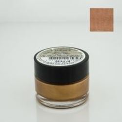 Picture of FINGER WAX AZTEC GOLD