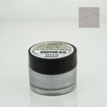 Picture of FINGER WAX SILVER