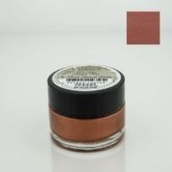 Picture of FINGER WAX COPPER