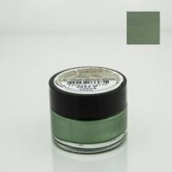 Picture of FINGER WAX GREEN