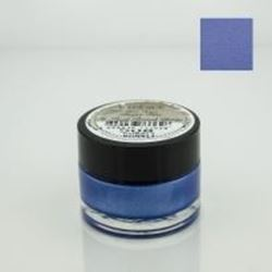 Picture of FINGER WAX COBALT
