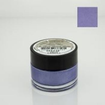 Picture of FINGER WAX PURPLE