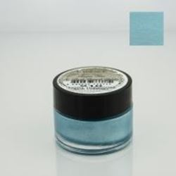 Picture of FINGER WAX LIGHT TURQUOISE
