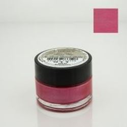Picture of FINGER WAX RED