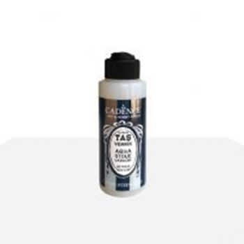 Picture of AQUA STONE VARNISH 120ML