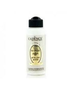 Picture of METAL LEAF MIXION 70ML