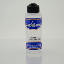 Picture of BRUSH CLEANER 100ML