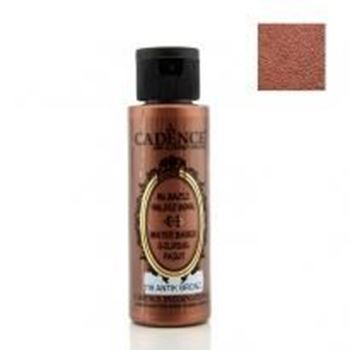 Picture of CADENCE GILDING PAINT BRONZE 70ML