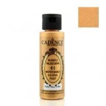 Picture of GILDING PAINT GOLD 70ML