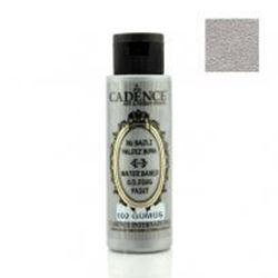Picture of GILDING PAINT SILVER 70ML