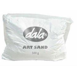 Picture of DALA ART SAND COURSE 500G