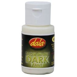 Picture of DALA GLOW IN THE DARK 100ML