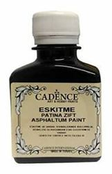 Picture of ASPHALTUM PAINT 100ML