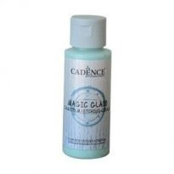 Picture of CADENCE MAGIC GLASS ETCHING CREAM