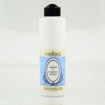 Picture of TRANSFER DECOUPAGE 250ML