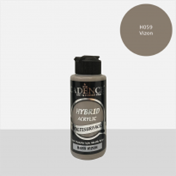 Picture of CADENCE HYBRID ACRYLIC PAINT 120ML MINK