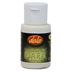 Picture of DALA GLOW IN THE DARK 40ML
