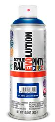 Picture of PINTY EVO 400ML CENTIAN BLUE
