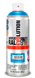 Picture of PINTY EVO 400ML SKY BLUE