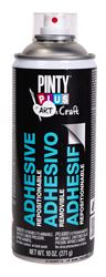 Picture of Pinty Repositional Adhesive 400ml