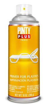 Picture of PINTYPLUS PLASTIC PRIMER
