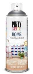 Picture of PINTYPLUS HOME BLACK 400ML