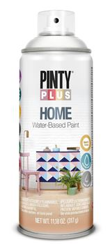 Picture of PINTYPLUS HOME NEUTRAL WHITE 400ML