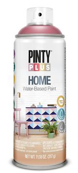 Picture of PINTYPLUS HOME OLD WINE 400ML
