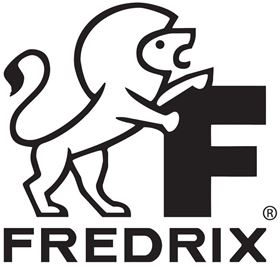 Picture for category Fredrix
