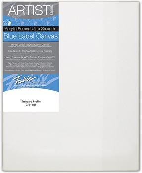 Picture of FREDRIX BLUE LABEL CANVAS 10X14
