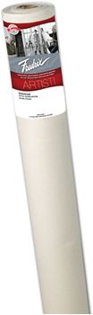 """Picture of FREDRIX CANVAS ROLL 15.5oz 63"""" 6 YARD"""
