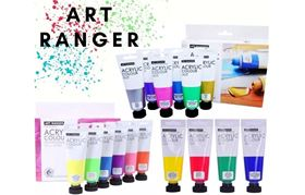 Picture for category Art Ranger