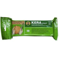 Picture of MODELLING CLAY TERRA 1000G