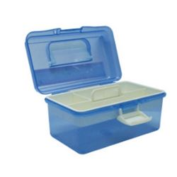 Picture of TOOL BOX 26X16X14