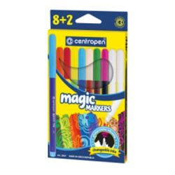 Picture of CENTROPEN MAGIC MARKERS
